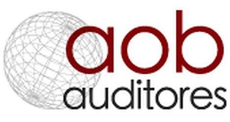 AOB Auditores abre nuevas oficinas en Barcelona