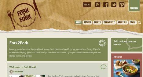 CodeSyntax finalista de los premios al mejor uso digital de Gales