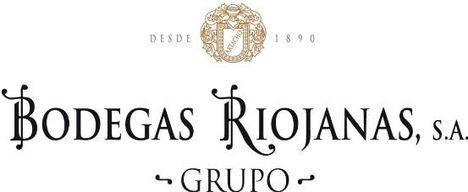 Bodegas Riojanas conmemora el 125 aniversario de su fundación en plena fase expansiva