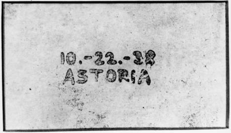 Xerografía: el invento revolucionario que surgió de la perseverancia de su creador