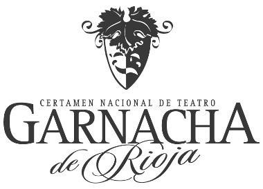 XVIII Certamen Nacional de Teatro Garnacha de Rioja