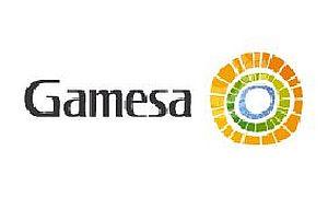 Gamesa duplica su beneficio neto hasta 126 millones de euros con unas ventas de 2.533 millones, un 30% más