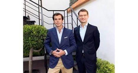 Ofertia abre oficinas en México D.F.