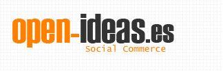 Alianza empresarial para ayudar a exportar por Internet a las pymes de la Comunidad Valenciana