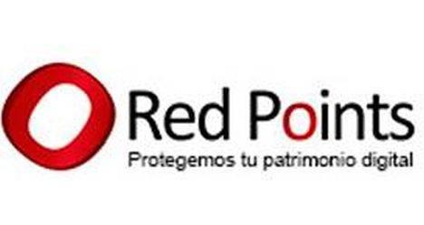 """Red Points, galardonada en los Premios EmprendedorXXI de """"La Caixa"""""""