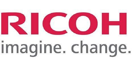 Ricoh, destacada participante en las jornadas dedicadas a la transformación digital como catalizador del Customer Engagement