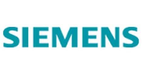 Siemens incrementa un 6% los ingresos y pedidos y eleva a 7.380 millones de euros el beneficio en 2015