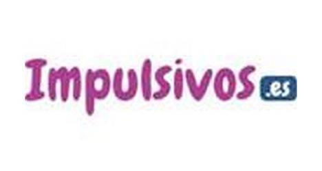 Impulsivos.es traslada su logística a un nuevo centro en Novelda
