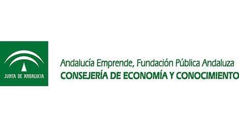 La Junta forma a través de Andalucía Emprende y Extenda a empresas de Cabra en Comercio Exterior