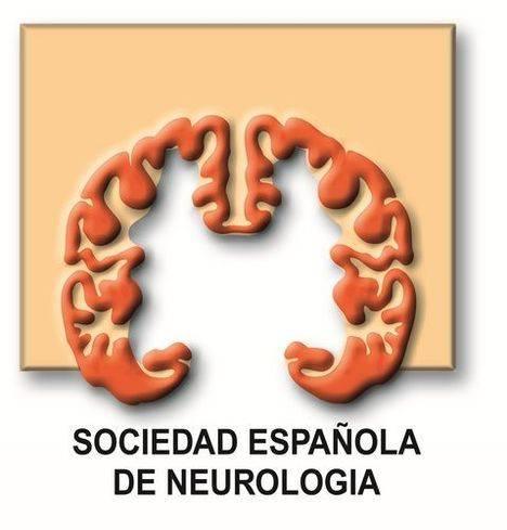 Alzheimer, Parkinson e Ictus, las enfermedades neurológicas que más interesan y preocupan a los catalanes