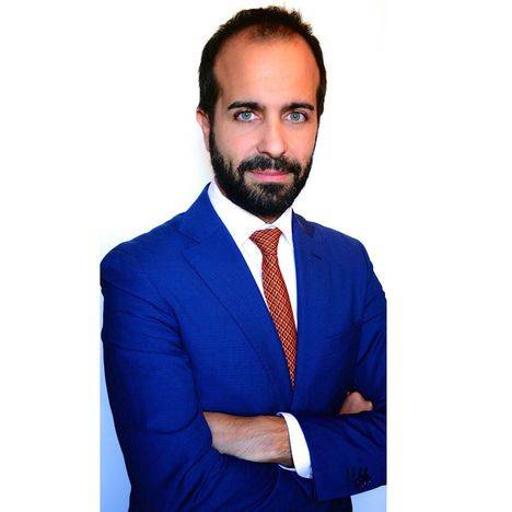 Savills incorpora a Marc López como director de Capital Markets en Barcelona