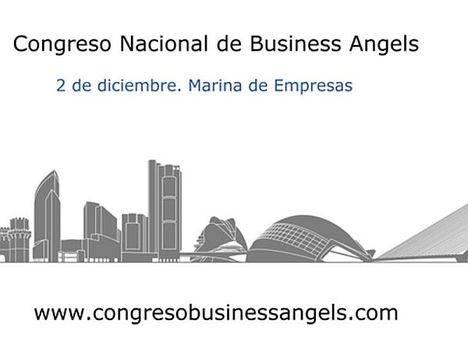 Los Business Angels apuestan por la coinversión