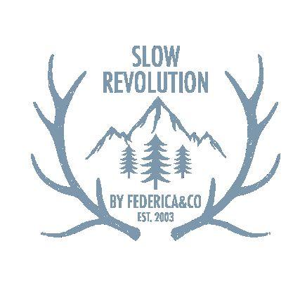 ¡Federica & Co vuelve a Madrid por Navidad del 15 de noviembre al 5 de enero!