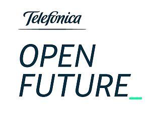 Telefónica Open Future abre los mercados globales a las startups finlandesas