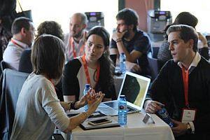 El TOP 100 del e-commerce español se reunirá en el Club Ecommerce Summit 1to1 2016