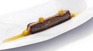 España lidera el ranking europeo en gastronomia