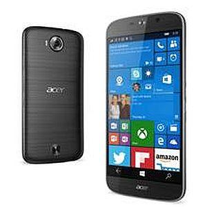 Multitarea al máximo exponente: Acer lleva el concepto de productividad al siguiente nivel con el smartphone Liquid Jade Primo