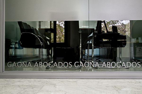 Gaona abogados refuerza su presencia en per econom a de hoy for Convenio oficinas y despachos madrid 2016