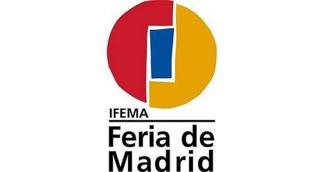 MASTERCHEF llega a la FERIA DE MADRID con hasta un 30% de descuento en sus talleres culinarios