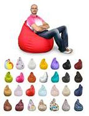 Se incrementa la compra de textil y decoración en Internet