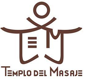 Templo del Masaje replica por primera vez en España el sistema de grandes marcas como McDonald's para la selección de candidatos