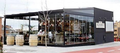El Kiosko abrirá cinco restaurantes en 2016