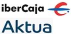 Ibercaja traspasa a Aktua su compañía de gestión de activos inmobiliarios y sellan una alianza estratégica a largo plazo