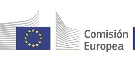 Plan de Inversión para Europa: el Fondo Europeo de Inversiones e Inveready Venture Finance firman un acuerdo para financiar PYMEs innovadoras en España