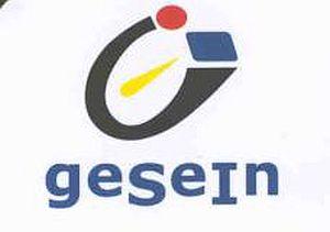 GESEIN cierra el ejercicio 2015 con una facturación de 9,75 millones de €