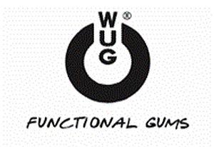 La compañía andaluza de chicles funcionales WUGum cierra 2015 con 600 mil euros de facturación