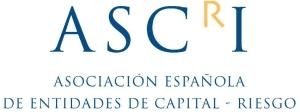 """KPMG presenta la tercera edición de su informe """"Perspectivas del Capital Riesgo en España"""""""