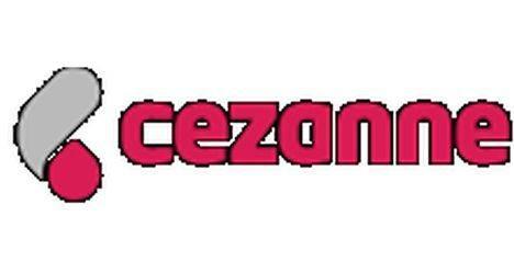 Cezanne HR y Grupo Blc impulsan el debate sobre cómo la tecnología debe mejorar la experiencia del empleado