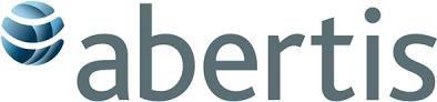 El Ebitda comparable de Abertis crece un 8% en el primer trimestre impulsado por la fortaleza del negocio recurrente