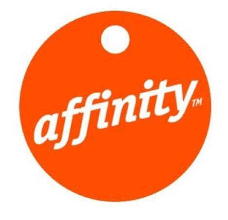 Affinity Petcare adquiere Agrifan, propietaria de Nova Foods