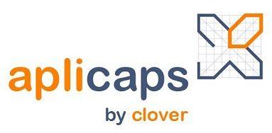 La farmacéutica HC Clover potencia su negocio en Centroamérica
