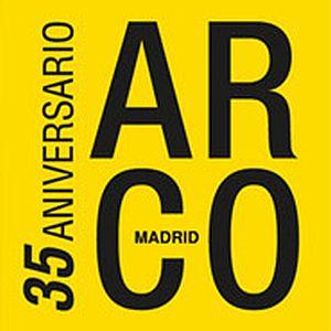 ARCOmadrid aumenta en su 35º Aniversario su valoración internacional como plataforma de mercado