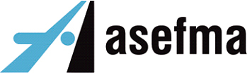 ASEFMA convoca el III Premio Mejores Prácticas Ambientales (MPA)
