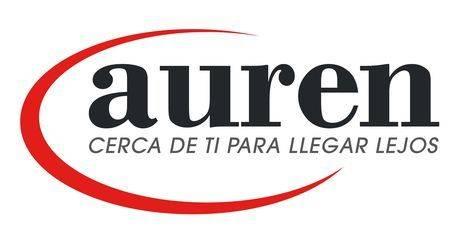 Auren refuerza su presencia en Valladolid
