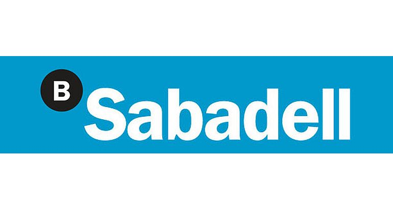 Grupo banco sabadell banco sabadell prestamos por nomina for Oficina 5515 banco sabadell