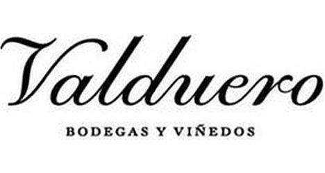 Bodegas Valduero promueve la gastronomía española en Puerto Rico