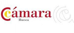 La Cámara de Huesca y ESIC organizan una jornada sobre dirección internacional y comercio exterior para pymes y profesionales