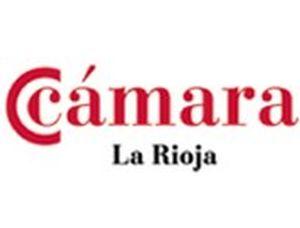 Premios a la Internacionalización de La Rioja 2015