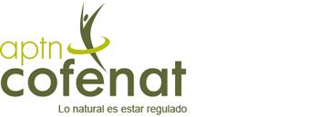 APTN_COFENAT celebra su Congreso Internacional el 23 de abril en el marco de Expo Eco Salud en IFEMA (Madrid)