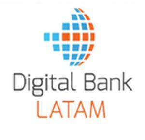 Llega a Cali Colombia, el evento de emprendimiento, innovación tecnológica y financiera más importante de Latinoamérica: Digital Bank LATAM
