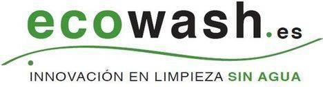 Ecowash continua su innovación con la puesta en marcha de su tienda online de productos de limpieza sin agua
