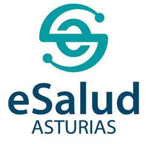 Las últimas novedades en tecnologías para la salud pública serán presentadas en Asturias