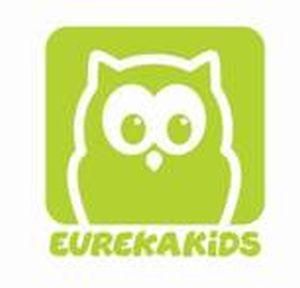 Eurekakids vende 41 millones de euros en 2015, un 12% más que el año anterior e incrementa su EBITDA en un 71%