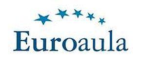 Euroaula presenta el primer posgrado en Europa sobre «startups»