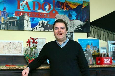 Llega a España la primera cadena de restaurantes portugueses, con espectáculo de fado en vivo