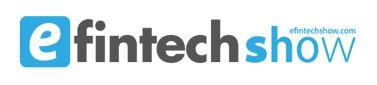 Finanzarel acude a eFintechShow, el primer evento en España que presenta innovadoras soluciones tecnológicas en banca y finanzas